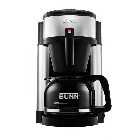 BUNN NHS Coffee Brewer
