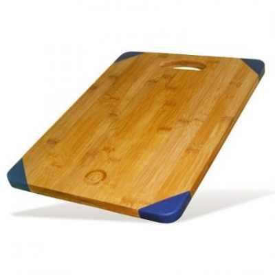 Leading Gourmet Cutting Board