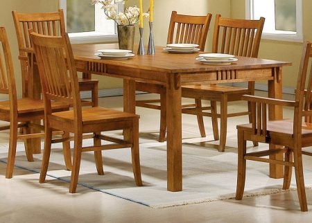 Top 10 Best Kitchen Table Sets in 2019