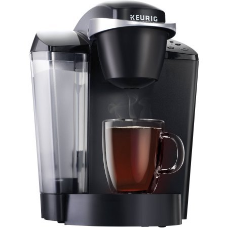 Top 10 Best Fast Coffee Machines in 2020