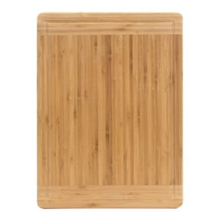 SONGMICS UKAB42Y Extra Large Cutting Board