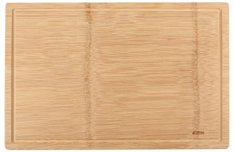 Autree Extra Large Cutting Board