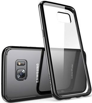 Top 10 Best Samsung S7 Edge Plus Cases & Covers in 2019