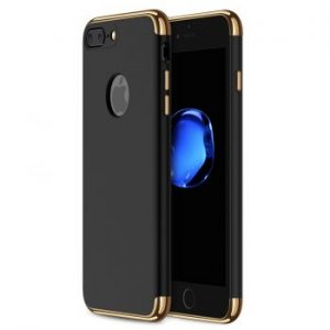 Top 10 Best iPhone 7 And 7+ Cases & Covers in 2020