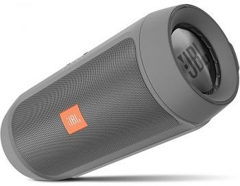 Top 7 Best JBL Speakers in 2019