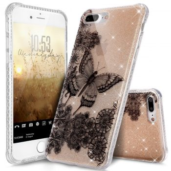 ikasus iPhone 7 Plus Case