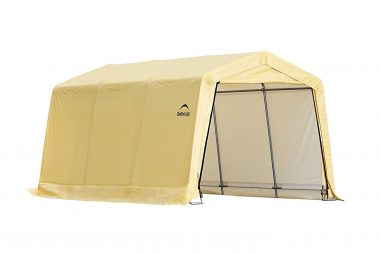 ShelterLogic New Auto Car Tent - Best of Car Tents in 2016
