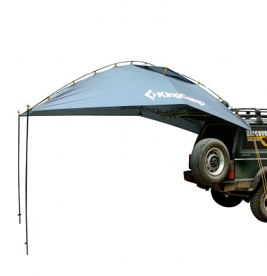 Ohuhu Instant Shelter Canopy, 10 by 10 Ft, White