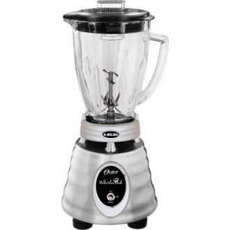 5. Oster 1000 Whirlwind Blender