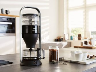 Top 7 Best Philips Coffee Make IN 2019