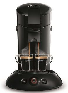 Top 7 Best Philips Coffee Make In 2020 Thereviewleader