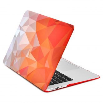 Top Case MacBook Air 13 Hard Case (A1369 and A1466)