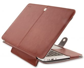 Mosiso MacBook Air 13 Case (Models: A1466 and A1369)