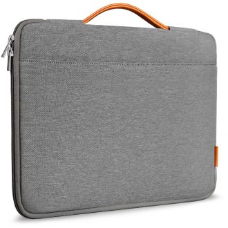 Inateck MacBook Air Case Cover
