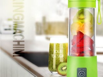 Top 5 Best Personal Blender in 2019