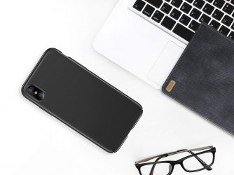 Top 10 Best iPhone X case and cover in 2019 REVIEW