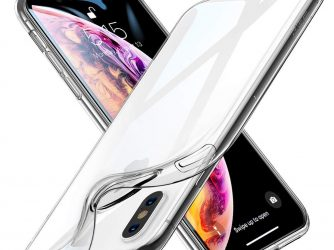 TOP 10 BEST OF IPHONE XS CASE IN 2019 REVIEW