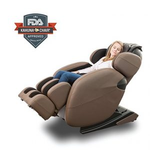 TOP 7 BEST OF MASSAGE CHAIR IN 2019 - The Review Leader 14914891a8962