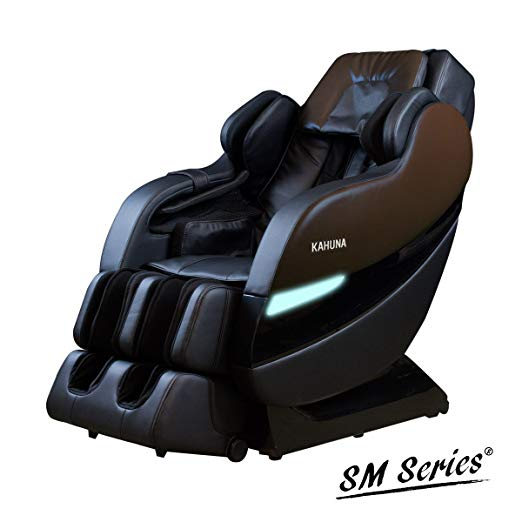 TOP 7 BEST OF MASSAGE CHAIR IN 2019