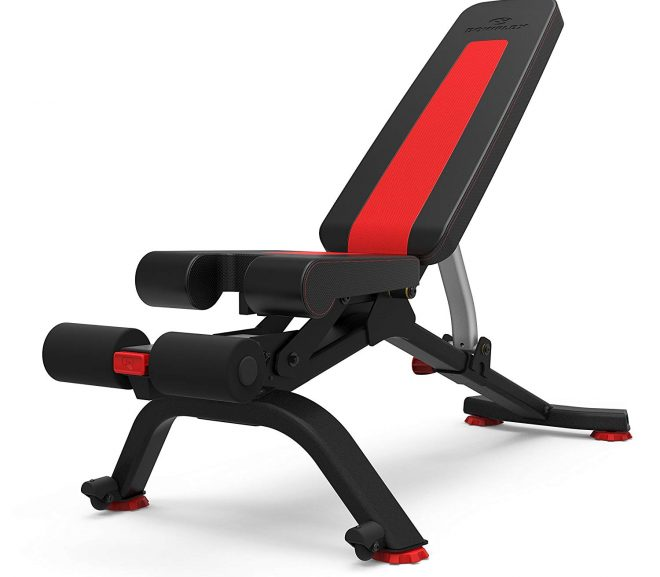 TOP 7 BEST BENCH FOR FULL BODY WORKOUT & FITNESS IN 2019 REVIEW