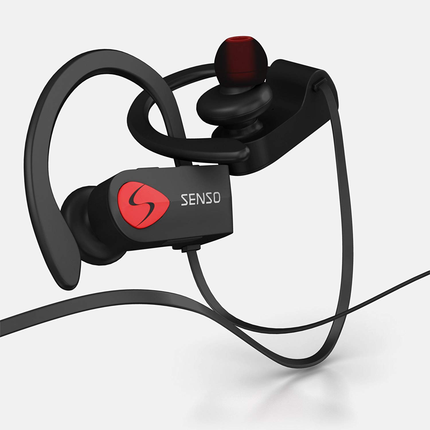 TOP 10 BEST BLUETOOTH EARBUDS IN 2020