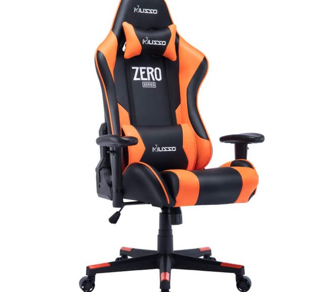 TOP 10 BEST GAMING CHAIR IN 2020