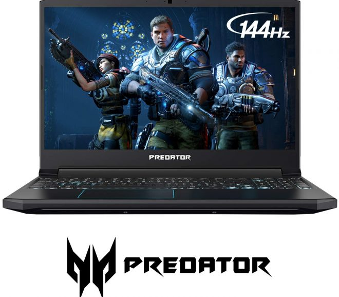 TOP 7 BEST GAMING LAPTOP IN 2019