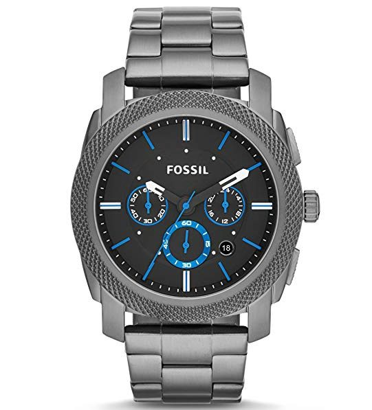 TOP 12 WATCHES FOR MEN IN 2020